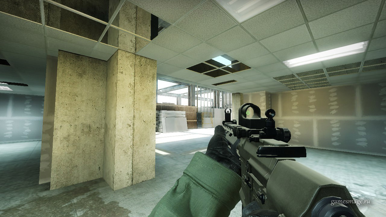 Counter-Strike: Global Offensive - Screenshot 12/15