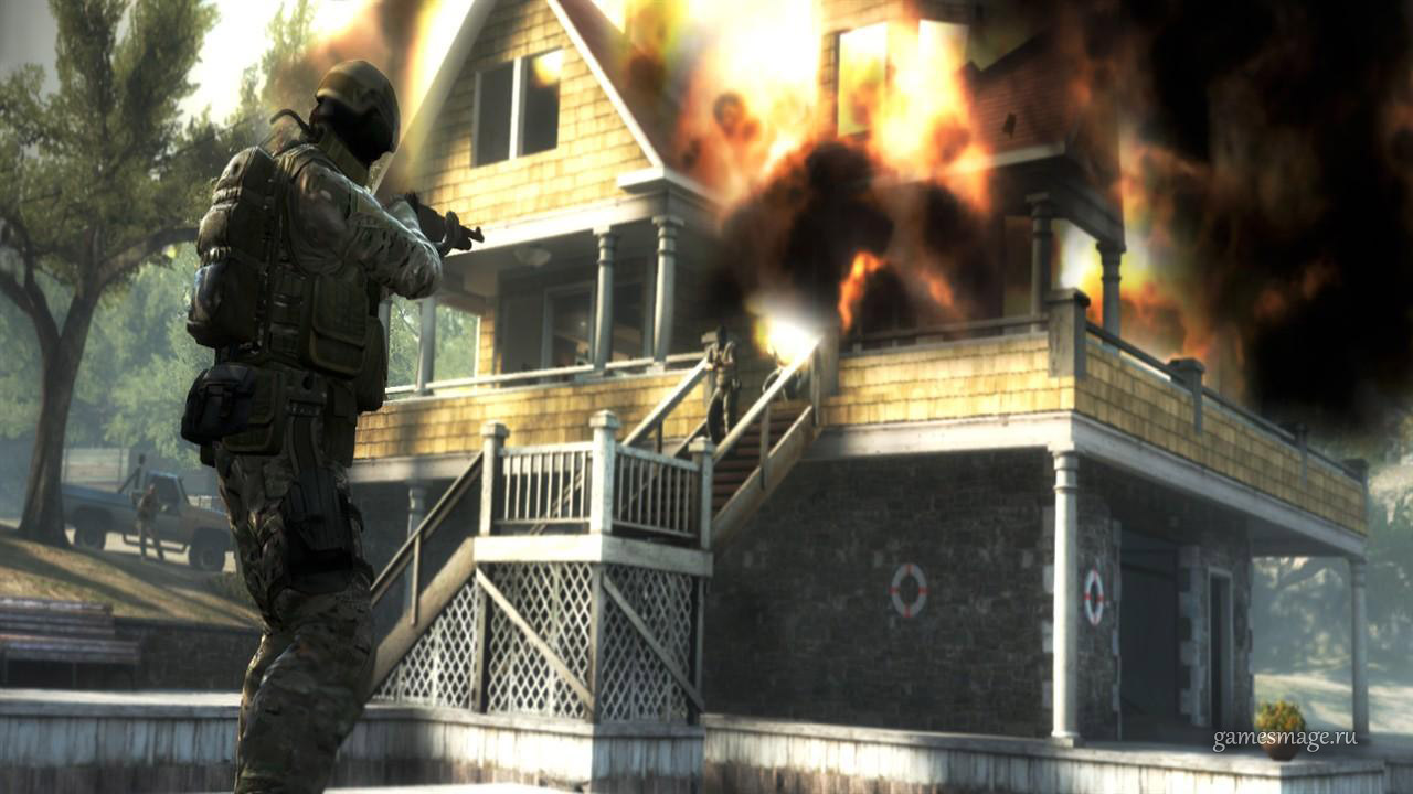 Counter-Strike: Global Offensive - Screenshot 15/15