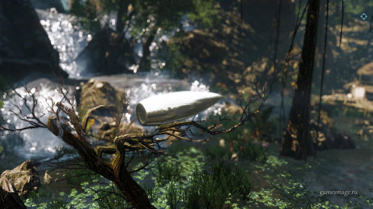 Sniper: Ghost Warrior 2 - Screenshot 14/15