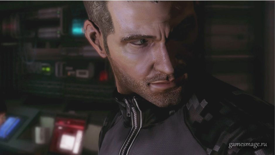 Splinter Cell: Blacklist  - Screenshot 5/12