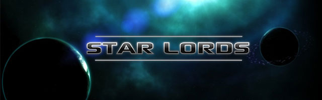 Star Lords